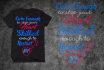 t-shirts_ws_1472612032