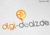 creative-logo-design_ws_1472626006