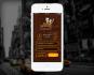 web-plus-mobile-design_ws_1472632241