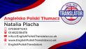 sample-business-cards-design_ws_1472632857
