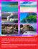 creative-brochure-design_ws_1472633589