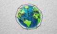 creative-logo-design_ws_1472638212