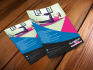 creative-brochure-design_ws_1472642414