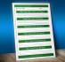 creative-brochure-design_ws_1472656451