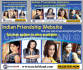 banner-ads_ws_1472658285
