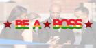 creative-logo-design_ws_1472660403