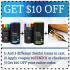 buy-photos-online-photoshopping_ws_1472660934