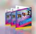 creative-brochure-design_ws_1472662506