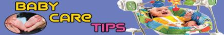 banner-ads_ws_1472667148