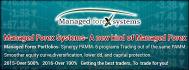 banner-ads_ws_1472668262