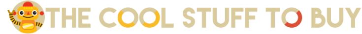 creative-logo-design_ws_1472681878