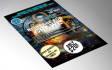 creative-brochure-design_ws_1472684598
