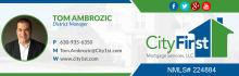 branding-services_ws_1472700679