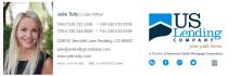 sample-business-cards-design_ws_1472705300