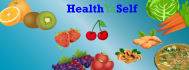 creative-logo-design_ws_1472705648
