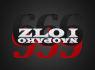 creative-logo-design_ws_1428074018