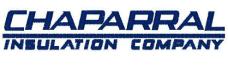 creative-logo-design_ws_1472712881