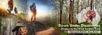 social-media-design_ws_1472713755