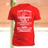 t-shirts_ws_1472737665