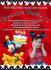 creative-brochure-design_ws_1428081940