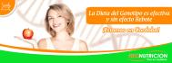 social-media-design_ws_1472748735