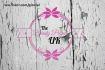 creative-logo-design_ws_1472759624