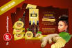 creative-brochure-design_ws_1472785045