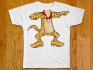 t-shirts_ws_1472785352