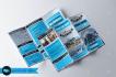 creative-brochure-design_ws_1472789569