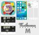 web-plus-mobile-design_ws_1472792015