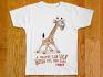 t-shirts_ws_1472797750