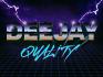 creative-logo-design_ws_1472798213