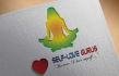 creative-logo-design_ws_1472801237