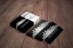 sample-business-cards-design_ws_1472810478