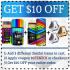 buy-photos-online-photoshopping_ws_1472811866
