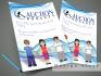 creative-brochure-design_ws_1472819643