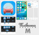 web-plus-mobile-design_ws_1472831395