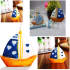 buy-photos-online-photoshopping_ws_1472833587