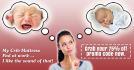 banner-ads_ws_1428105359