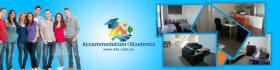 creative-brochure-design_ws_1472835425