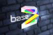 creative-logo-design_ws_1472836158