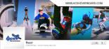 social-media-design_ws_1472841383