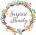 creative-logo-design_ws_1472844484