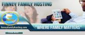 banner-ads_ws_1472847631