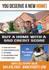 creative-brochure-design_ws_1472862312