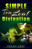 ebook-covers_ws_1472864231