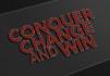 creative-logo-design_ws_1472872001