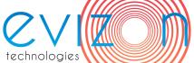 creative-logo-design_ws_1472893418
