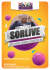 creative-brochure-design_ws_1472899708