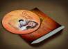 buy-photos-online-photoshopping_ws_1472902797